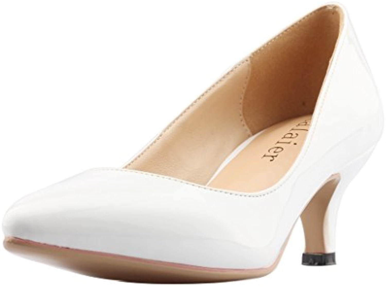 la femme blanche calaier cahalfway cour chaussures taille: taille: taille: 7 b06x15jbrl parent   Techniques Modernes  d119cf