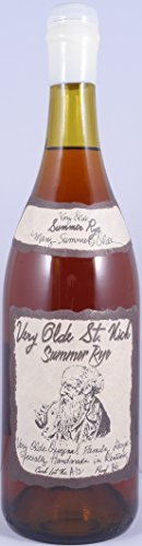 very-olde-st-nick-summer-rye-proof-86-handmade-limited-kentucky-straight-rye-whiskey-extrem-seltene-