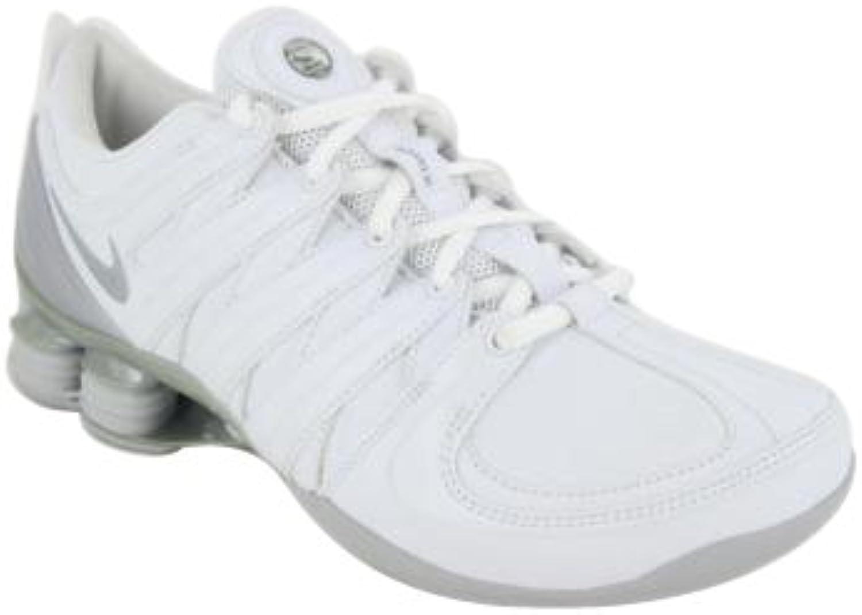 Nike 833657-001, Zapatillas de Deporte para Mujer