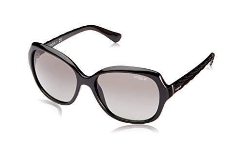 vogue-gafas-de-sol-vo2871sw441156-56-mm-negro