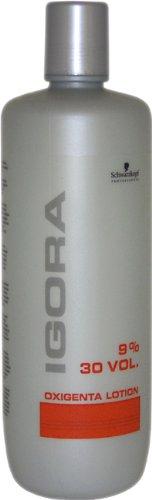 Schwarzkopf - Oxydant 30 Vol