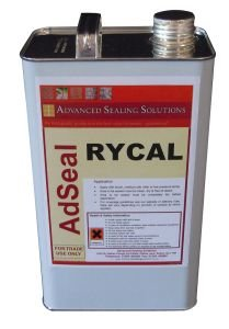 rycal-block-paving-and-concrete-sealer-5ltr