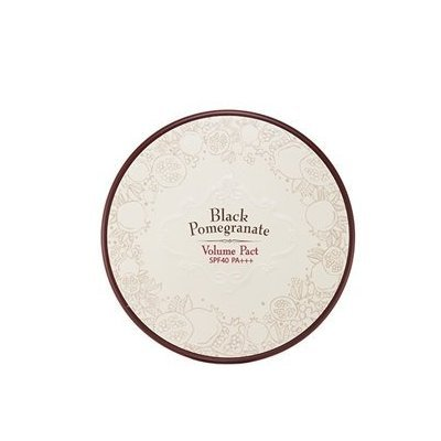 skinfood-black-pomegranate-volume-pact-02-natural-beige