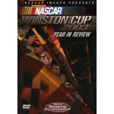 nascar-winston-cup-2003-year-in-review