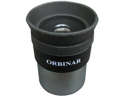 """Orbinar Plössl 6,5mm Teleskop Okular 1,25"""" (31,7mm) 4-Linsen"""