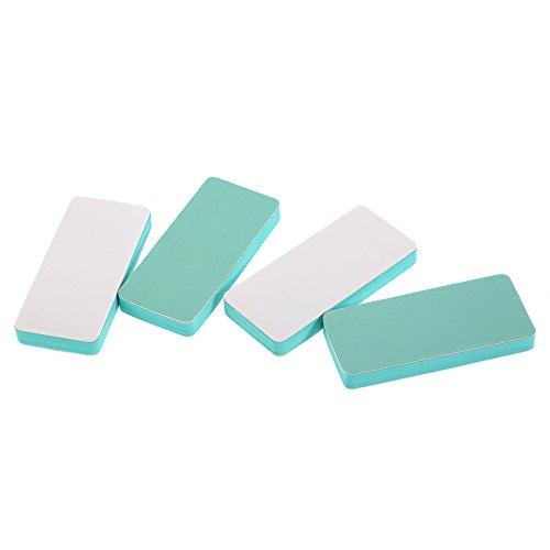 anself-4pcs-lime-per-unghie-2-modo-bloccare-buffer-pedicure-manicure-unghie-lucidatura-strumenti-di-