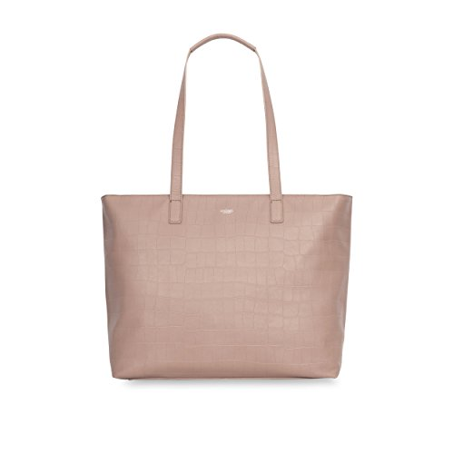 knomo-mayfair-luxe-maddox-zip-top-tote-15-nude-croc