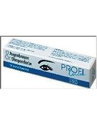 Profiline Augenbrauen- & Wimpernfarbe naturbraun 15 ml Wimpernfarbe naturbraun 15 ml