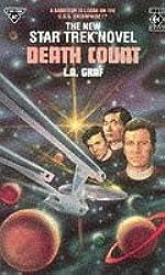 Death Count (Star Trek)