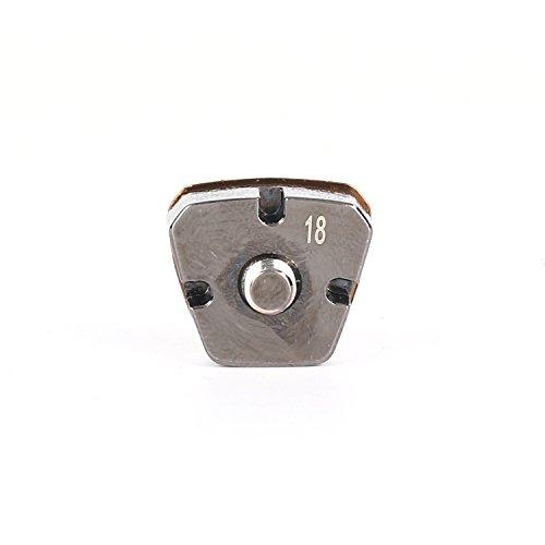 TourGolf NEUF Poids pour Ping G400Driver & Fairway Bronze/noir supérieur et inférieur Poids...