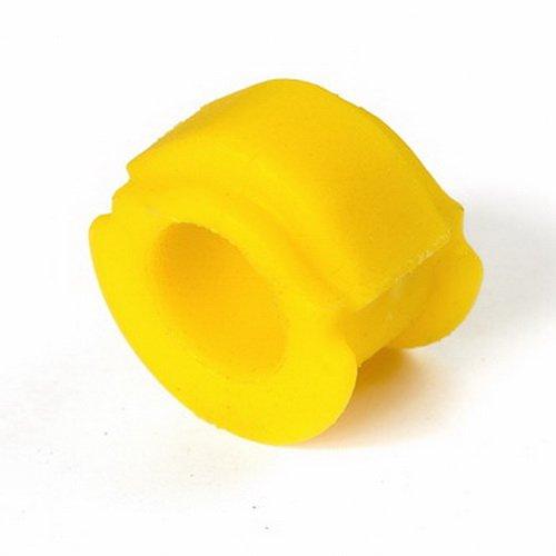 Preisvergleich Produktbild PU Buchse, 19-01-2667 Vordere Aufhängung, Stabilisator 80 ID 24 mm