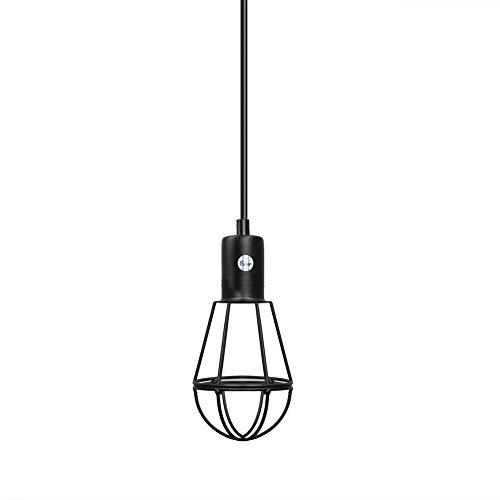 fuloon-nordico-stile-retro-ferro-battuto-gabbia-uccelli-pendente-a-soffitto-lampadina-armatura-nera-