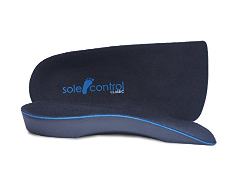 sole-control-classic-3-4-length-orthotic-insoles-with-arch-support-and-heel-pad-flat-feet-fallen-arc