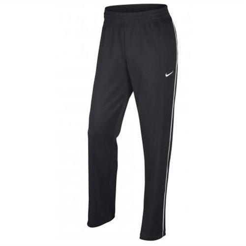 Nike Damen Hose Striker Track Men' Mehrfarbig schwarz Xx-Large