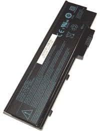 Batterie pour ACER ASPIRE 1640Z series, 14.8V, 4400mAh, Li-ion
