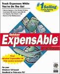 quicken-expensable-for-windows-ce