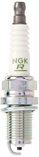 Price comparison product image NGK (2756) BKR6E-11 Spark Plug - Pack of 4