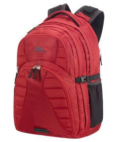 high-sierra-sportive-packs-swerve3-zaino-48-cm-compartimento-laptop-red