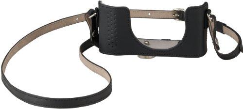 Olympus CSCH-116 Funktions-Kameratasche für SH-50 schwarz