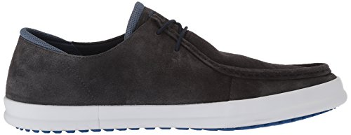 Camper Chasis K100282-001 Chaussures Casual Homme Bleu