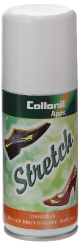 collonil-stretch-15210001000-pflegesprays