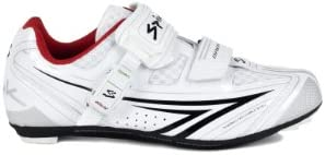 Spiuk Brios Road - Zapatilla de ciclismo unisex