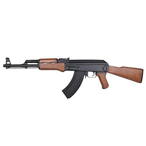 GSG Softair - Gewehr Mod. 47 Sport Series AEG HW - ab 14, unter 0,5 Joule