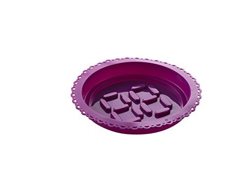e-my-silicone-roundy-age-cake-mold-purple-by-e-my