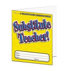 substitute-teacher-essential-laminated-folder-prek-6-16-pages