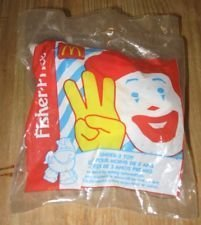 mcdonalds-fisher-price-horse-under-3-happy-meal-toy-1996-by-mcdonalds