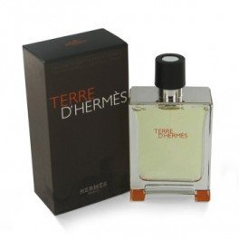 terre-d-hermes-for-men-50-ml-eau-de-toilette-spray