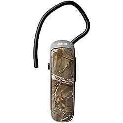 Jabra Mini Realtree, Auriculares para Teléfonos Móviles, Bluetooth, Camuflaje Voz HD,