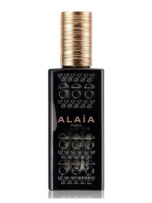 alaia-fur-damen-von-azzedine-alaia-50-ml-eau-de-parfum-spray