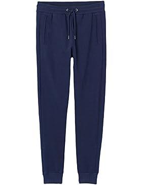 [Patrocinado]FIND Pantalones Estilo Jogger para Hombre
