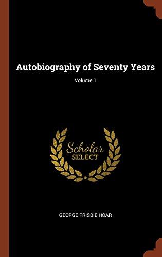 autobiography-of-seventy-years-volume-1