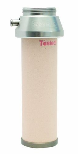 Katadyn- Pezzi di ricambio filtro in ceramica