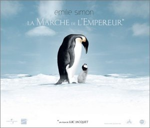 """Afficher """"La Marche de l'empereur"""""""