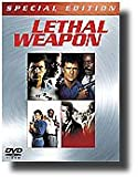 Lethal Weapon 1-4 [Director's kostenlos online stream