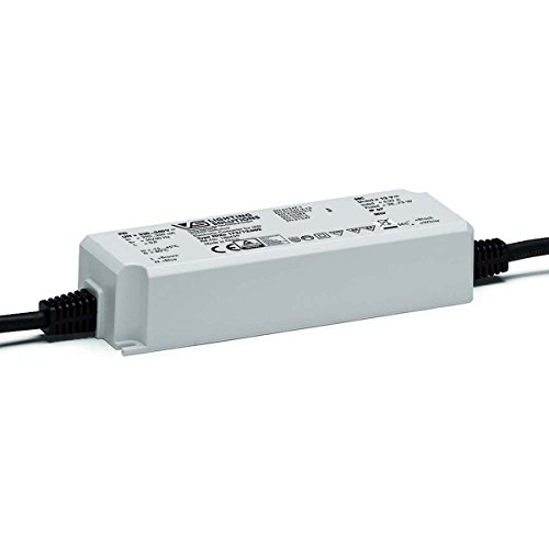 VS Vossloh LED Treiber Konverter Netzteil 75 Watt IP67 Konstantspannung 12 Volt Elektronischer Trafo 12v 75w