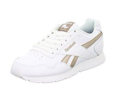 reebok-damen-bd3135-trail-runnins-sneakers-41-eu