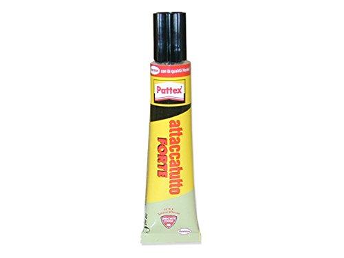 Preisvergleich Produktbild Castellana Klebstoff starker Halt 20ml Pattex