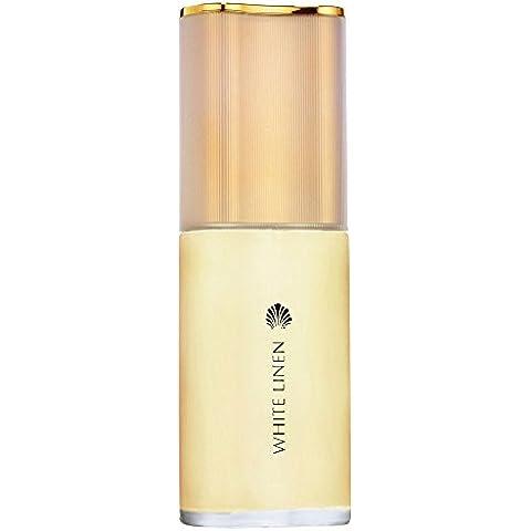 White Linen per Donne di Estee Lauder - 30 ml Eau de Parfum Spray