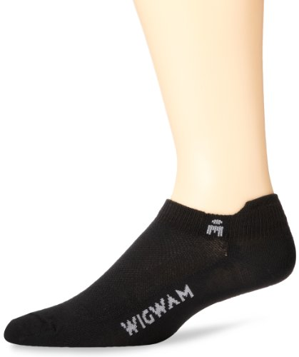 wigwam-mens-ironman-lightning-pro-low-cut-socks-large-black
