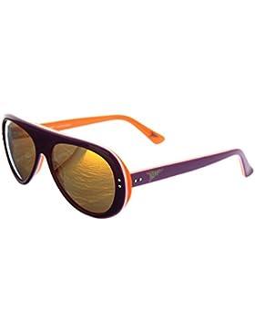 Gant Sonnenbrille GAB342 O57 56