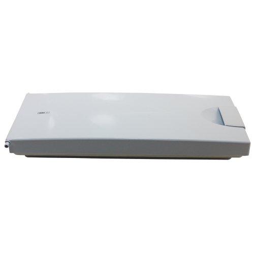 véritable Smeg Réfrigérateur Congélateur Ice Box Boîte de porte 696135911