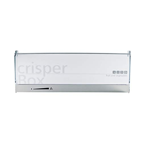 Bosch Siemens Blende 12000349 für Crisper Schublade Kühlschrank -