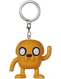 Adventure Time - Llavero (Funko FUNPPOP4864)