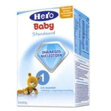 hero-babymilch-pulver-standard-1-von-0-6-monate
