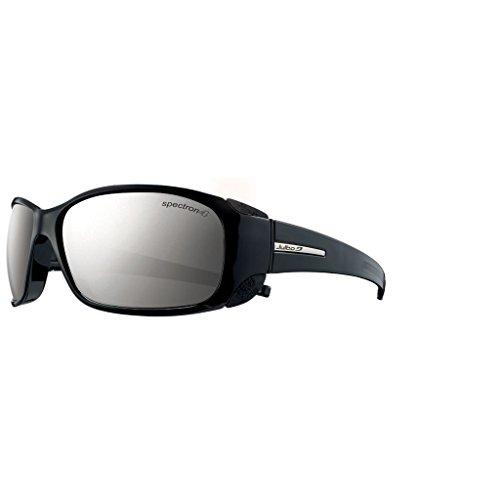 julbo-montebianco-sp4-lunettes-de-soleil-noir-taille-l