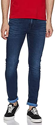 KILLER Men's Skinny Fit J
